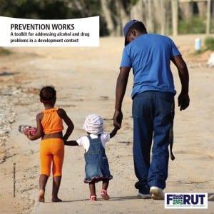 Prevention works FORUT
