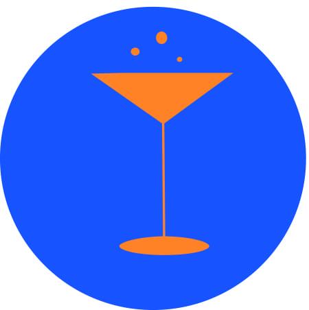 IFPictogram AlcoholFree