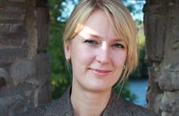 Elisabeth Williams