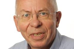 Rolf Hüllinghorst