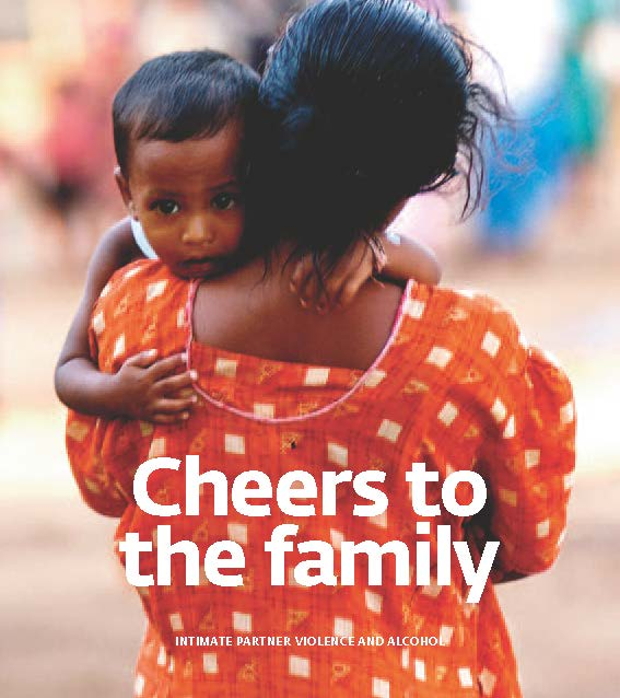 Cheers-to-the-family_Sida_01