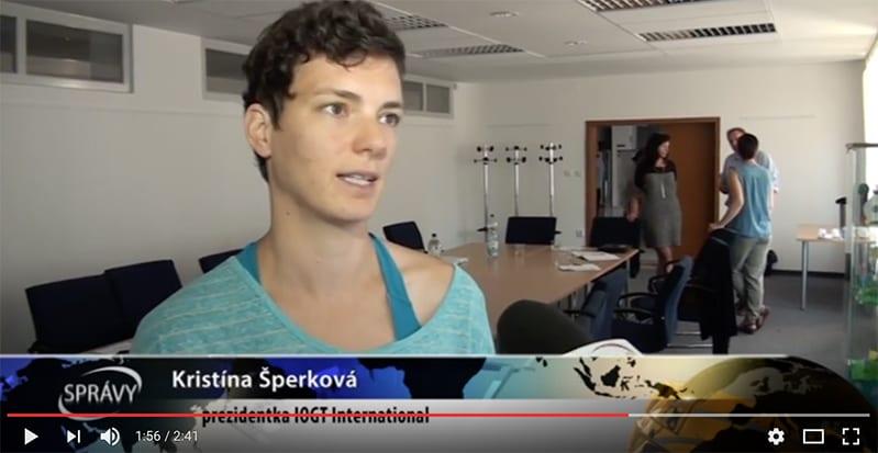 IP_SlovakTV