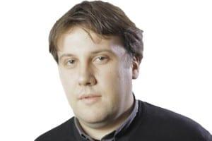 Adis Arnautovic