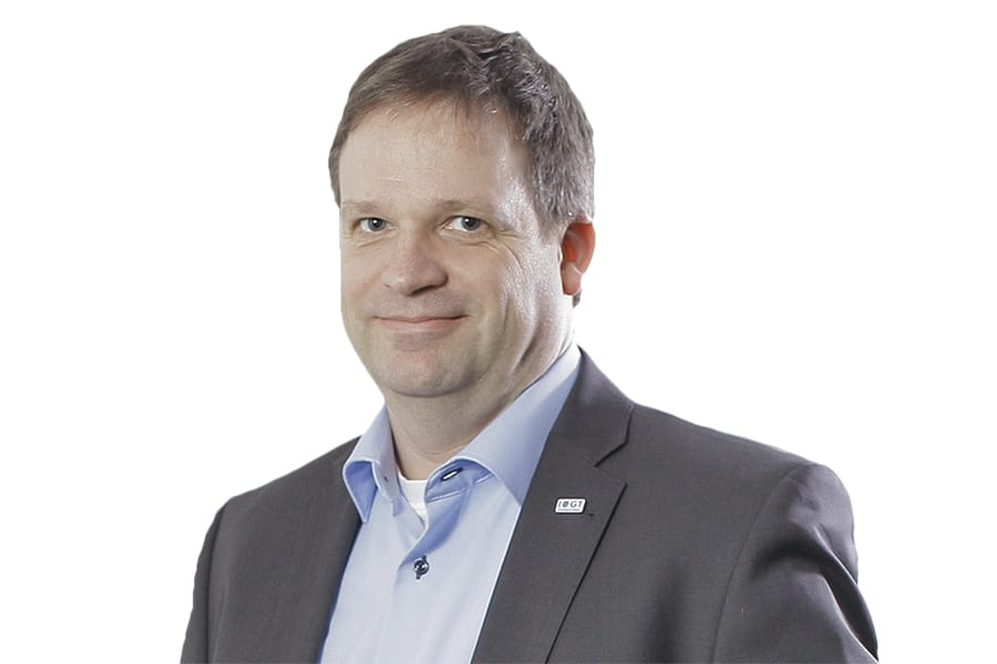 Christian Bölckow