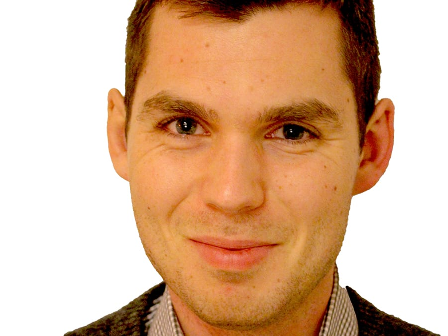 Viktor Watz