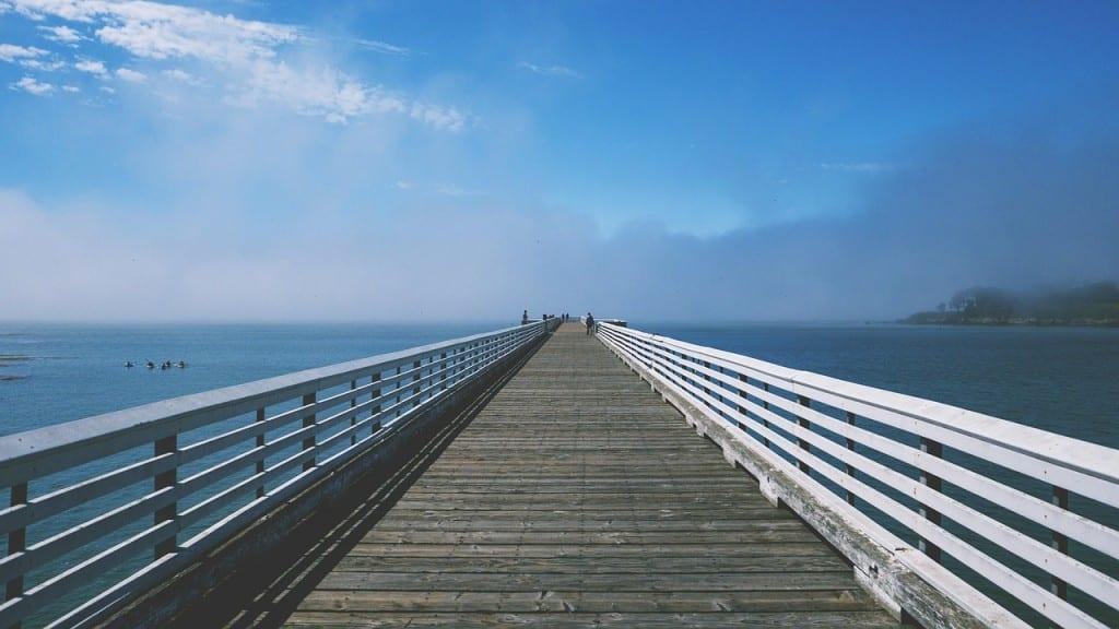 boardwalk-828812_1280