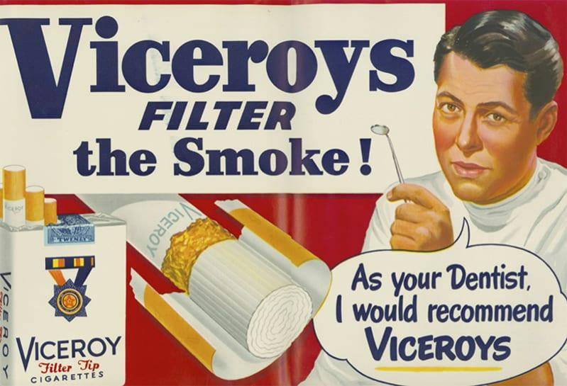 bigtobacco_health
