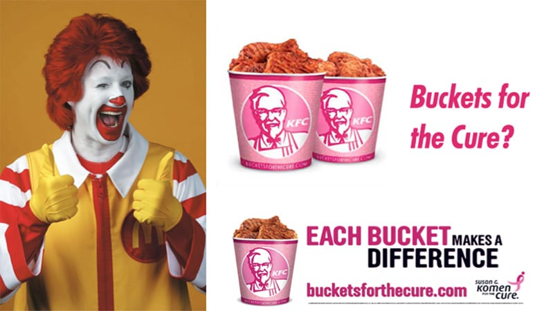 mcd_kfc_breast-cancer
