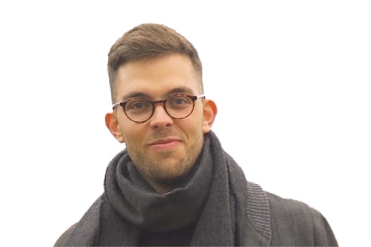 Kalle Dramstad