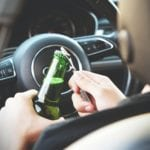 DUI car alcohol road traffic driving under influence