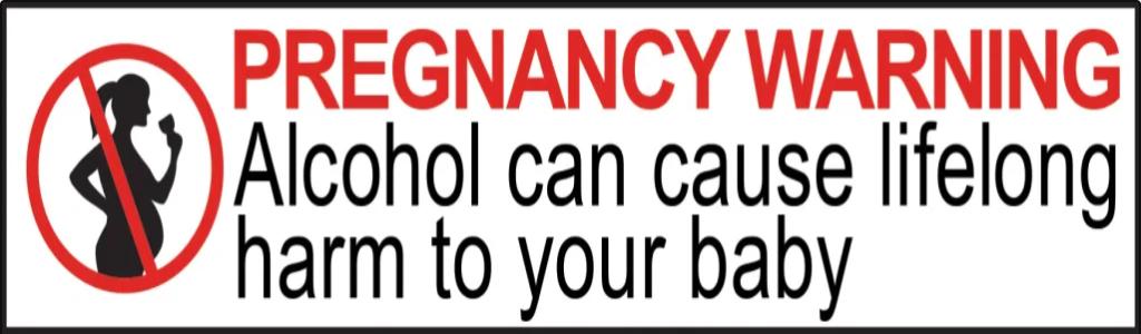 https://www.foodstandards.gov.au/industry/labelling/Documents/pregnancy-warning-label-type-1-cmyk-hi-res-jpeg.jpg
